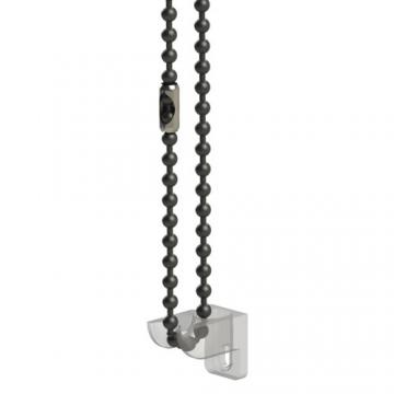 rolo vertikalni komarniki irene_65-004