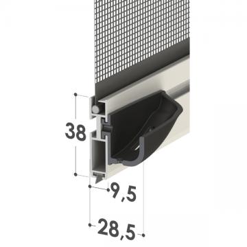 rolo vertikalni komarniki wind_32-003