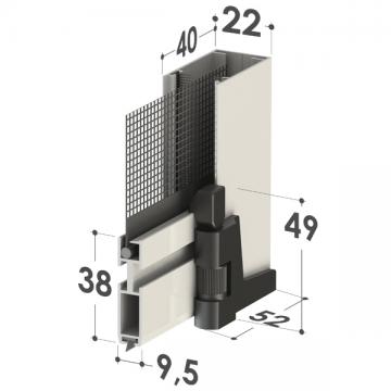 rolo vertikalni komarniki wind_42_teleskopska-004