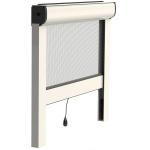 rolo komarniki za okna wind_montaza_na_okno-001