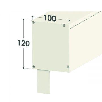 evo-zip-100-002