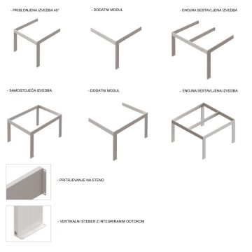 flap_table-003