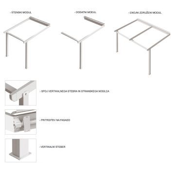 flap_table-004